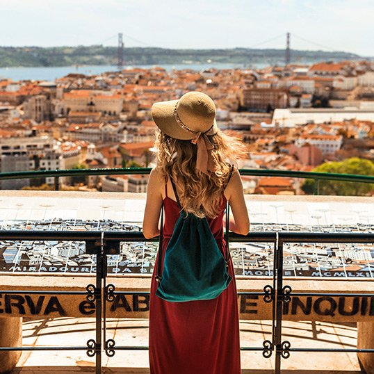 What to do in Lisbon: 10 best suggestions